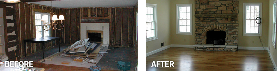before-afters1
